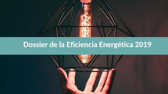 Cómo mejorar la Eficiencia Energética en casa.